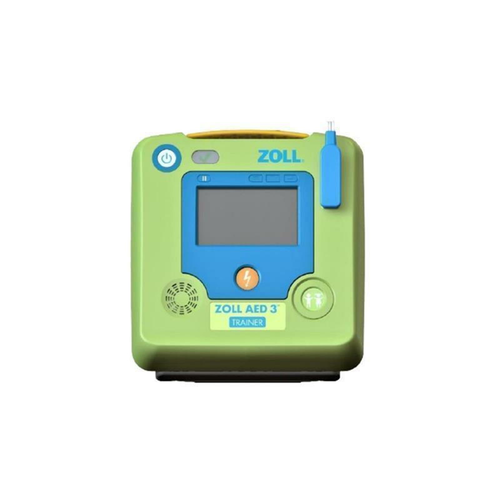 Zoll AED Trainer 3 inkl. 1 x Trainings Elektrode - 1 x...